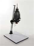 PATERSON UNIVERSAL ENLARGER WITH 50MM LENS