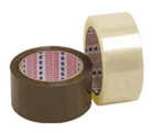 NACHI 101 PACKING TAPE 48MM X 75M