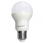 ENERGETIC LED 9.2W 3K E27 DIMMABLE 1055LM