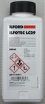 ILFORD ILFOTEC LC 29 FILM DEVELOPER 500 ML