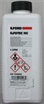 ILFORD ILFOTEC HC FILM DEVELOPER 1 LITRE