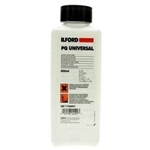 ILFORD PQ UNIVERSAL DEVELOPER 500ML