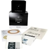 HARMAN OBSCURA PINHOLE FILM CAMERA KIT