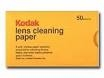 KODAK LENS CLEANING TISSUE