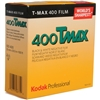 KODAK TMAX 400 BLACK & WHITE 35MM FILM 30M BULK ROLL