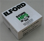 ILFORD HP5 PLUS 400 BLACK&WHITE 35MM FILM 30M BULK ROLL