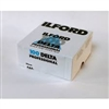 ILFORD DELTA 100 BLACK & WHITE 35MM FILM 30M BULK ROLL