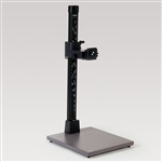 KAISER 5510 RS1 COPY STAND WITH RA 1 CAMERA ARM