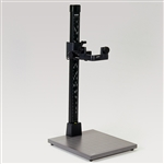 KAISER 5511 RS1 COPY STAND WITH RT 1 CAMERA ARM