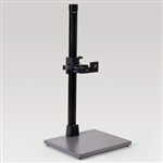 KAISER 5512 RSX COPY STAND WITH RTX CAMERA ARM