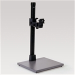 KAISER 5513 RS10 COPY STAND WITH RTP CAMERA ARM