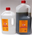 KODAK FLEXICOLOR C41 BLEACH III REPLENISHER TO MAKE 10L
