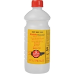 KODAK FLEXICOLOR C41 BLEACH STARTER 1.2L