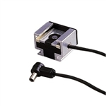 HAMA 6952 HOT SHOE ADAPTOR CABLE CONTACT