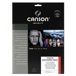 CANSON DISCOVERY PACK PHOTO (NEW)