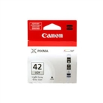 CANON PIXMA PRO-100 LIGHT GREY INK CARTRIDGE