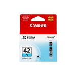 CANON PIXMA PRO-100 PHOTO CYAN INK CARTRIDGE