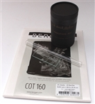 CYANOTYPE 100ML PRINTING KIT