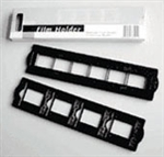 PLUSTEK SPARE FILM/SLIDE HOLDER FOR OPTICFILM SCANNER
