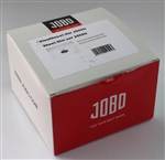 JOBO 2509N SHEET FILM SET