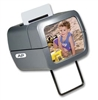AP SLIDE VIEWER BATTERY POWERED INCLUDES BATTERIES