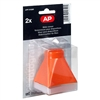 AP SLIDE VIEWER DAYLIGHT POCKET