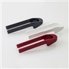 DARKROOM PLASTIC PRINT TONGS / SET OF 3