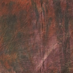 MUSLIN CLOTH BACKGROUND 3X6M BROWN