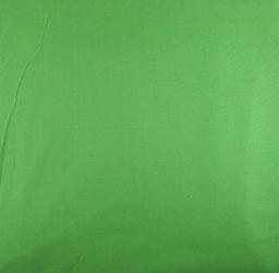 Muslin cloth background 3x6m plain green - Plain green background ...