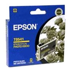 EPSON STYLUS PHOTO R800 / R1800 PHOTO BLACK
