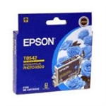 EPSON STYLUS PHOTO R800 / R1800  CYAN CARTRIDGE