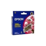 EPSON STYLUS PHOTO R800 / R1800 MAGENTA CARTRIDGE