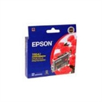 EPSON STYLUS PHOTO R800 / R1800 RED CARTRIDGE