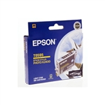 EPSON STYLUS PHOTO R2400 LIGHT CYAN CARTRIDGE