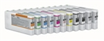 EPSON 4900 VIVID LIGHT MAGENTA 200ML CARTRIDGE