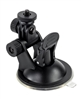 VELOCITY CLIP SUCTION CUP