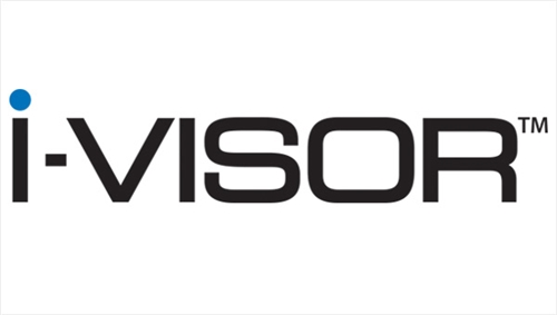 i-Visor products offer patented solutions to enable you to